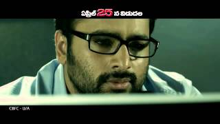 Prathinidhi-Movie-Release-Trailer