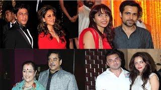 Hidden Wives Of Bollywood Celebrities, Hidden Wives Of Bollywood Celebs, bollywood latest news
