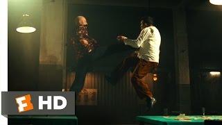 District B13 (3/10) Movie CLIP Casino Escape (2004) HD