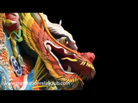 Chinese New Year Song: Best Lounge Music for Chine image