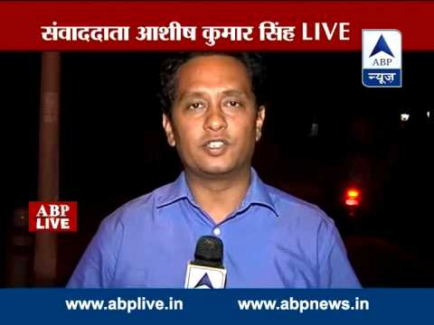 ABP LIVE: Mallikarjun Kharge will be Congress leader in Lok Sabha