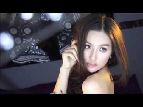 OLALASEXY - Hậu trường buổi chụp ảnh bikini sexy của diễn viên Trương Nhi