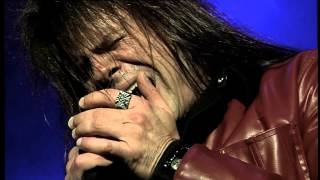 QUEENSRYCHE - Fallout