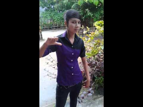 Neu La Anh Khmer Remix S DT 01886148681