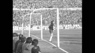 28/10/1973 - Serie A - Juventus-Lazio 3-1