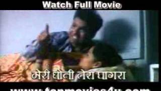Hot Sexi Video Hindi Www.topmovies4u.com