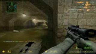Counter-Strike: Sourceloquendo 2 (zercophittecko)