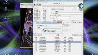 Como Usar O Cheat Engine Tutorial