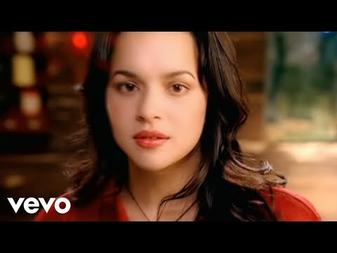 télécharger Norah Jones – Sunrise