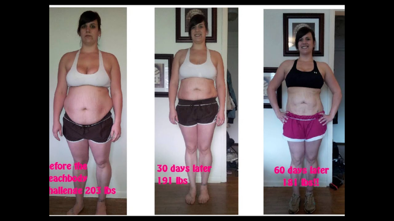Weight Loss Results With Intermittent Fastingfast Tips Pro Ana 4ewerhow To Lose Body Fat And Get Ripped Vitapakwhat Eat On A Low No Carb