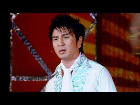 Thieu Ky Anh - Chieu Mua Cali (Sang Tac Andy Thanh)