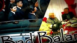 Bad Balance - Якудза и Триады