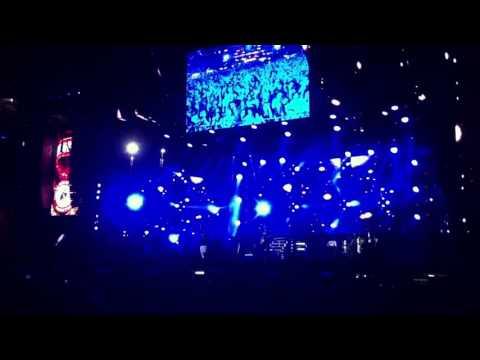 07/11/2013 - Jorge e Mateus - O que é que tem (Barretos 2013) - Ao vivo