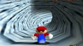 Secretos De Mario 64.