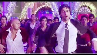 Lut Gaye Besharam Full HD Video Song Ranbir Kapoor