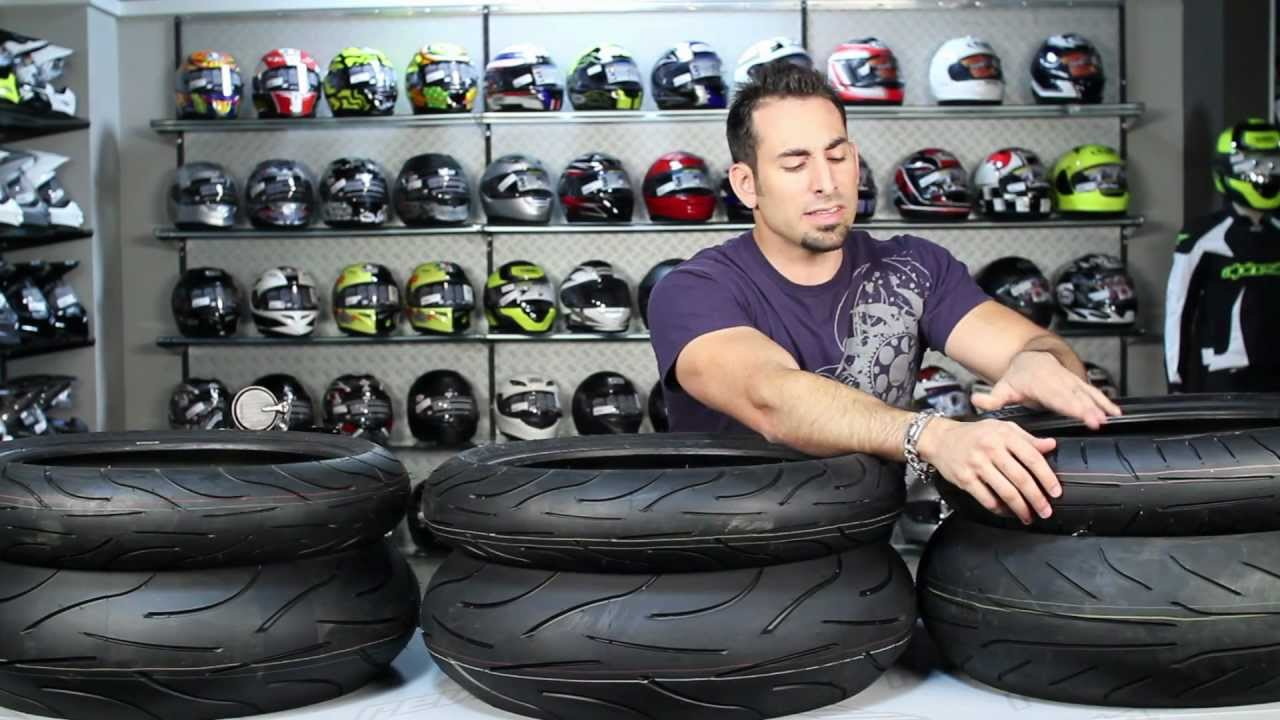 michelin pilot power michelin sportbike tire guide on. Black Bedroom Furniture Sets. Home Design Ideas