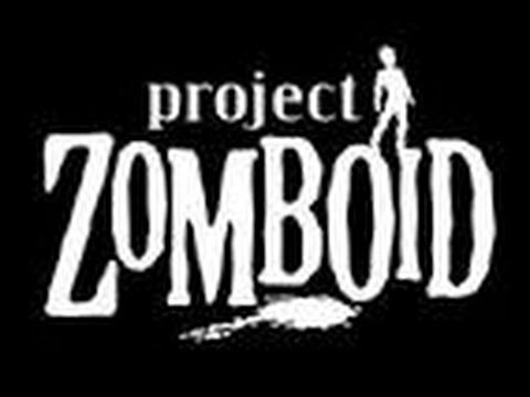 project zomboid modo hard