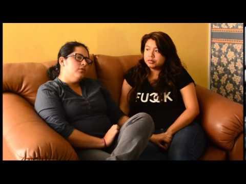 USIL TV - DOCUMENTALES: PERSONAS REALES