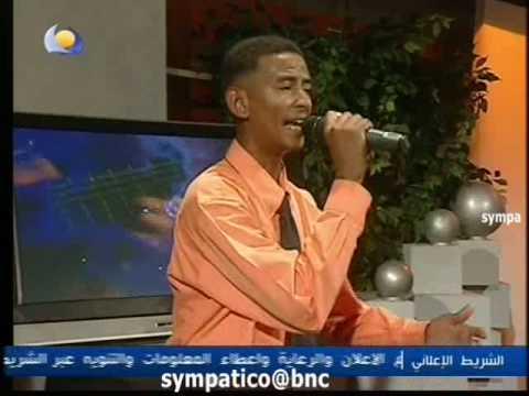 أبوذر محمد- التلاتة بنات - نجوم الغد