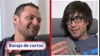 Vaughan & Co Piedrahita, Juan y Damian Parte 1 view on youtube.com tube online.