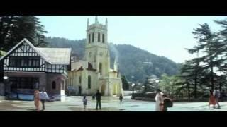 Main Aisa Hi Hoon Part 1 Hindi Movie Ajay Devgan Theme