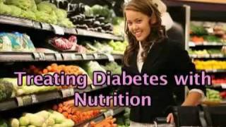 DIABETIC DIET FOOD LIST: Diabetic Food List Diabetic