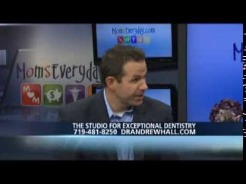 Dental Myths For Kids