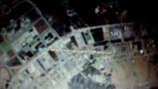 Fema Rex 84 Detention Camps Prison Camps Concentration
