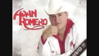 Me enamore (audio) Adan Romero