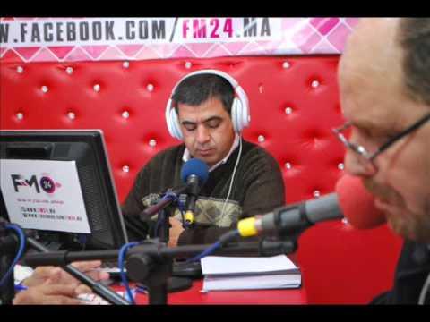 البرنامج الإذاعي حوار مفتوح يقلب موازين الخريطة السياسية لبلدية بيوكرى