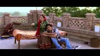 Piya O re Piya - Tere Naal Love Ho gaya