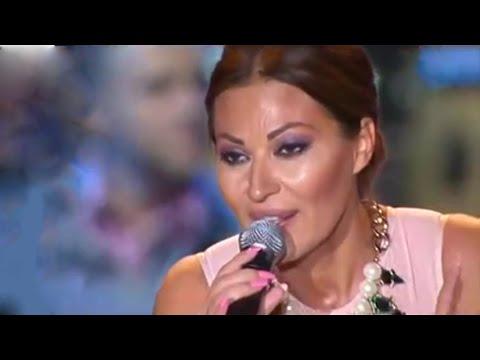 Ceca - Ime i Prezime - (LIVE) - (Kragujevac) - (TvPink 2013)
