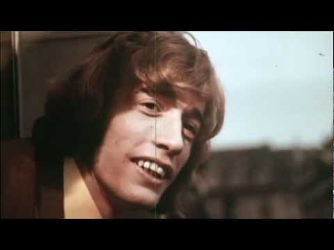 Bee Gees - Wish You Were Here  Remastered Tales