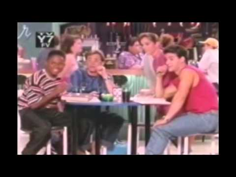 Power Rangers Promos and Bumpers 17