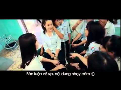 Hài Cười vỡ bụng với học sinh Nghệ An