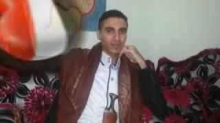 محمد عطيفه 2014 جلسه  روووعه الزمن ماهو زمانك المهرب