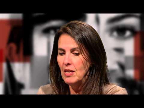 Martha Medeiros - FAces