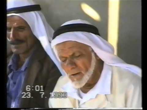 قراءة المولد النبوي الشريف بصوت المرحوم الشيخ عباس عبد الحميد اسماعيل نحف