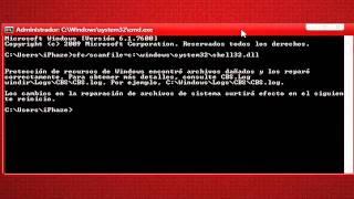Recuperar Los Iconos Originales De Windows 7