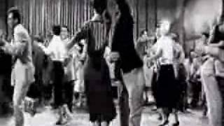 Rock N' Roll (classic)   Video Mix 50's And 60's ...America Never Stops Dancing