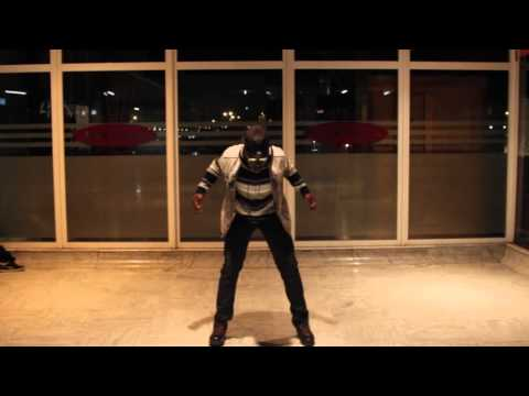 Dubstep | Higher 3 by Mark Rosas| Remix
