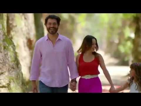 ... youtube ultimo capitulo de la telenovela brasilena la vida sigue