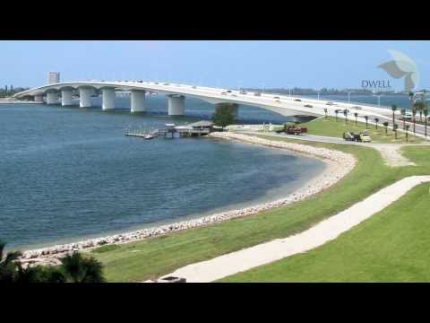 Vista Bay Point Condos in Sarasota, Florida - DWELL Real Estate