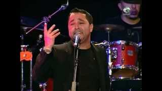 voir video clip de Mohamed-lamine---wana-wana