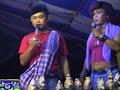 Wayang Golek & Lawak 5