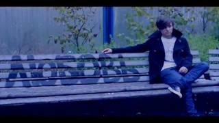Дина Джо ft. Александрина FoxTIL Тиль - Иду на красный