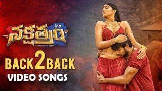 Nakshatram-Movie-Back-2-Back-Video-Songs