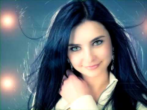 new hindi love songs 2013 hits indian playlist pop image