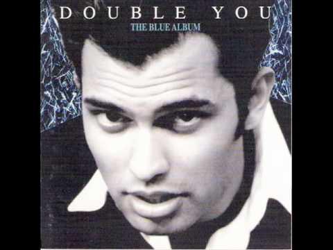 Double You - She's Beautiful