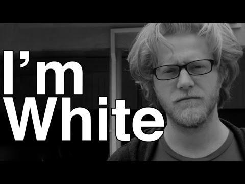 #WhiteBoyProblems | Bad Weather Films